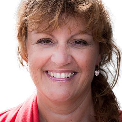 Få optimalt udbytte af dine IT programmer Heidi Bille