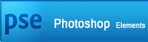 Photoshop_Elements_logo
