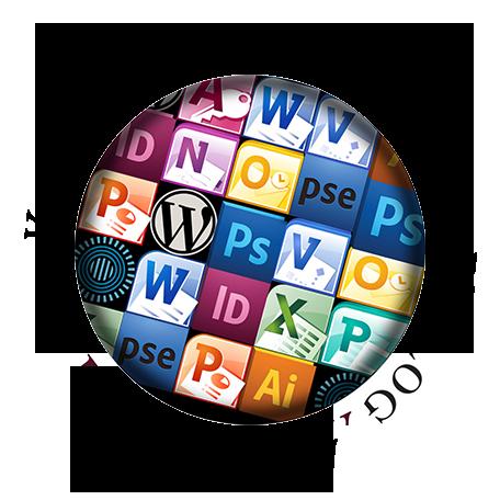 Webstudy logo