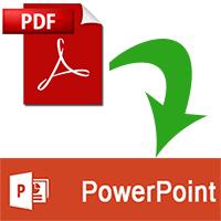 Indsæt billede fra PDF dokument i PowerPoint