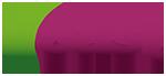 SEO by Yoast Logo