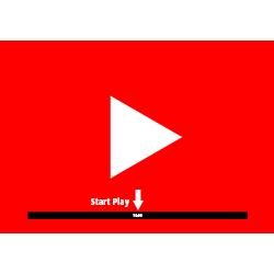 YouTube link med tidsangivelse
